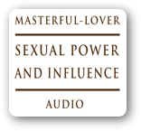 Sexual Power And Influence Teleseminar